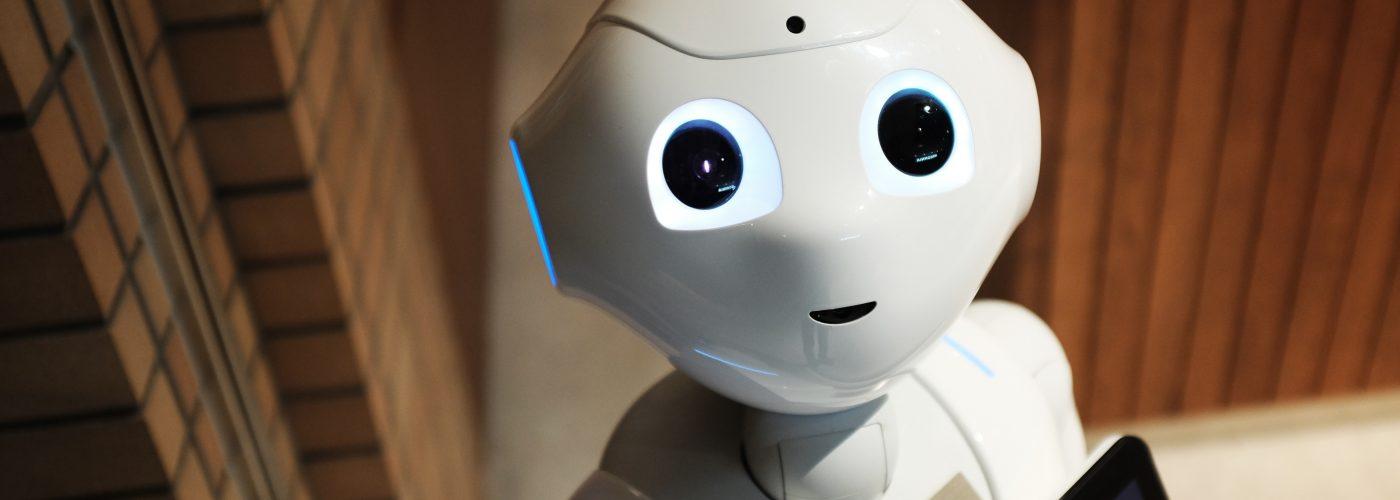 AI: The Future of Digital Marketing