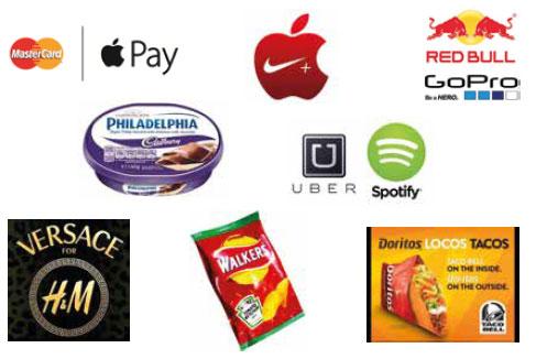 The Advantages & Disadvantages of Co-Branding