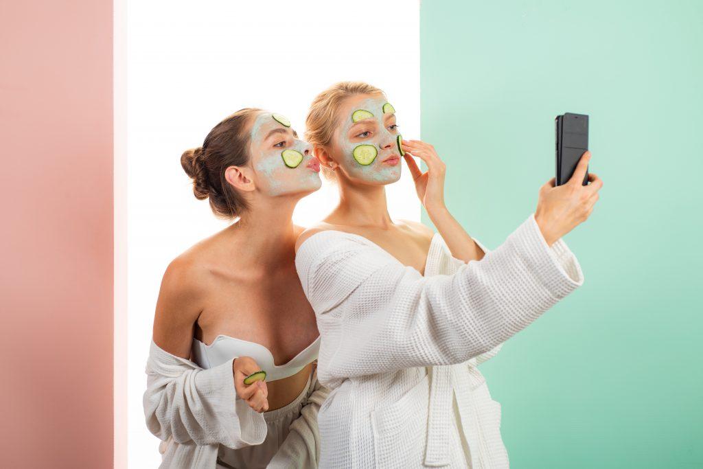How Digital Has Revolutionized the Skincare Industry