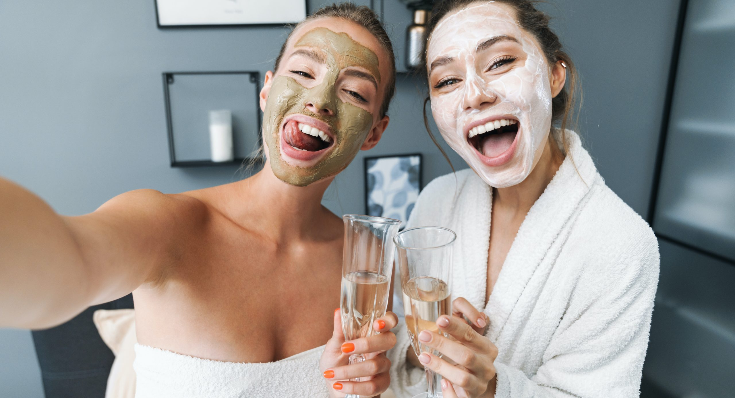 Brand Development Strategies within the Luxury Cosmetic Industry