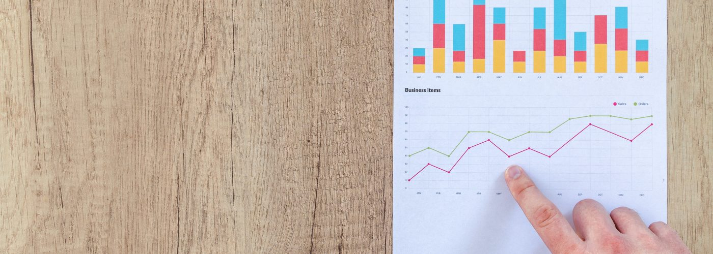 3 Social Media Metrics Your Business Should Be Tracking