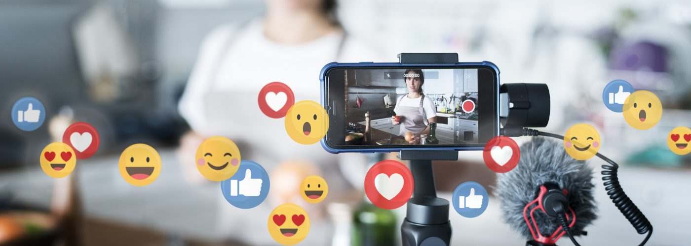 Micro vs. Macro Influencer: Who Is Better for Your Campaign?