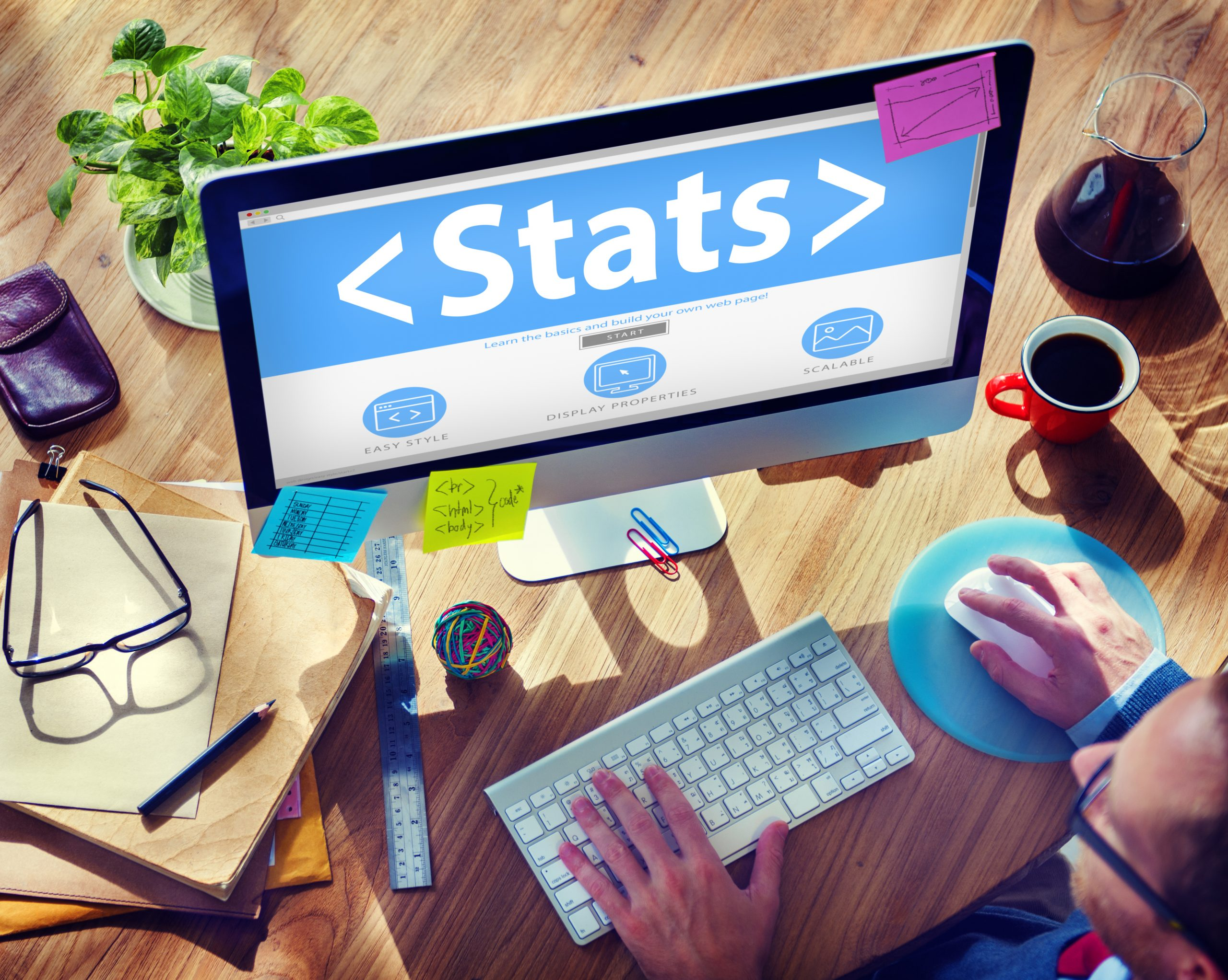 Three Uses of Census Data in Marketing