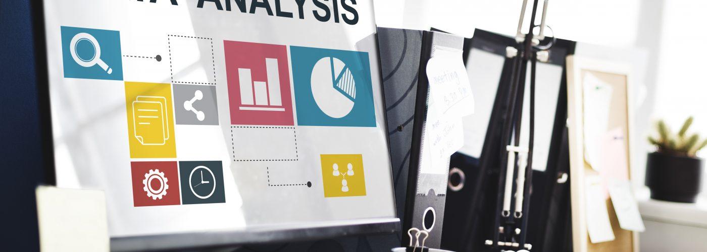 Data Visualization and Storytelling