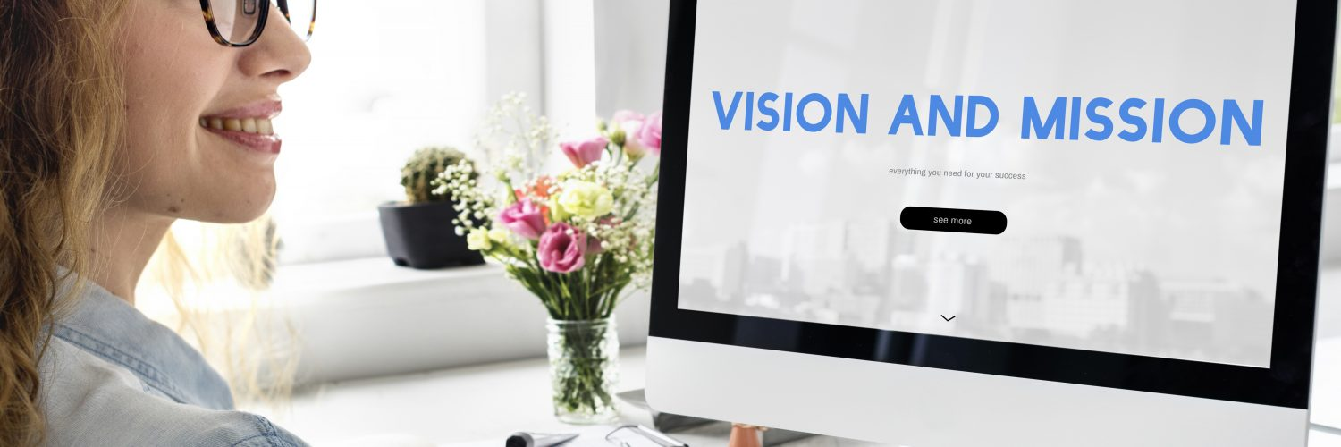 Three Reasons to Develop a Personal Mission Statement
