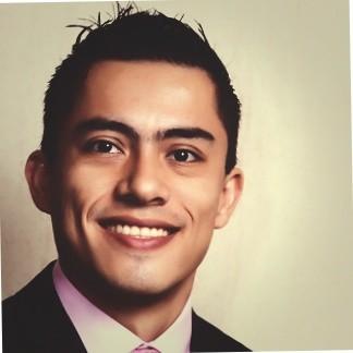 15 Digital Marketing Questions with Juan Quintero