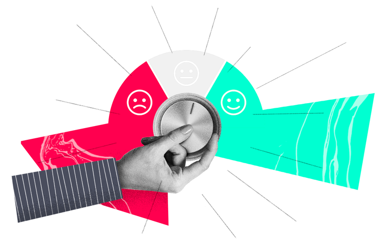Three Ways Marketers Can Enhance Customer Experience